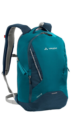 VAUDE Omnis 26 Backpack dragonfly